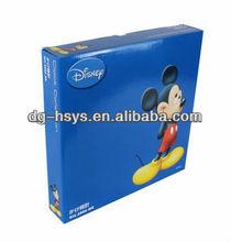 2013 good quality and popular box design