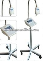 bleaching machine, Laser Teeth Whitening Machine