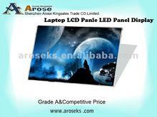 10.1 inch Tela LCD Notebook B101EW05 V.0 1280x800