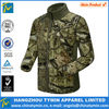 MOSSY OAK men camouflage jacket military hunting jacket mossy oak
