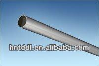 Aluminium clad steel wire ASTM B415