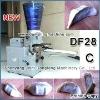 frozen dumpling packing machine ,df28c series dumpling machine