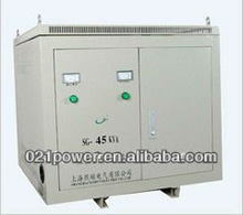 power transformers provider