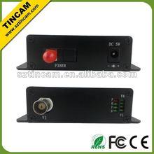 1 Channel Digital Video/Audio/Data Audio Transmitter & Receiver,Fiber optic inspection