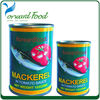 155g Canned fish mackerel in tomato sauce price for canned fish mackerel in tomato sauce