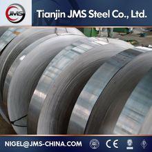 Manufacture Price Electric Galvanized Steel Coil