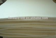 wholesale price of 100 wool felt fabric/high quality 100 wool felt fabric