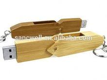 2014 New product bulk cheap volkswagen usb flash drive wholesale alibaba express