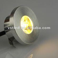 small size 1w led down light 1w