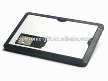 Wholesale Good quality mercedes keys usb flash drive China supplier