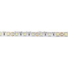 5630 LED Flexible LED Strip -pcb assembly led strip