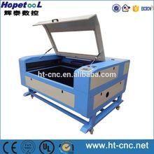 Factory supply RECI tube shoe design laser engraving machine