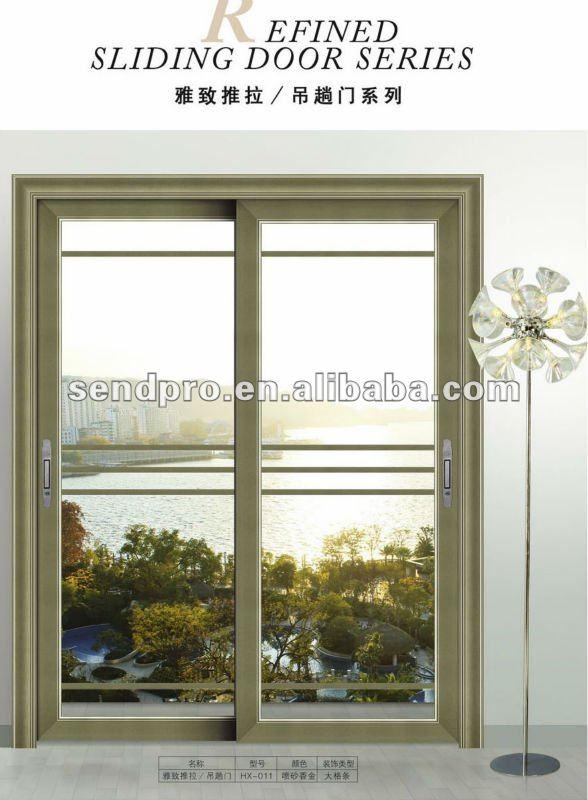 Sliding Aluminum Door Frames 588 x 800 · 69 kB · jpeg