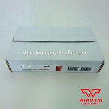 United States pantone TCX color card portable manual FFC204
