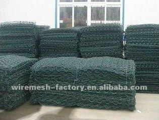 Hebei Hexagonal Wire Netting for breeding