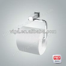12B1 bathroom accessories,mosaic bathroom accessories,simply bathroom accessories