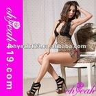 Hot style women babydoll sex pics