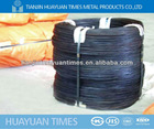 ( factory)ungalvanized patented steel wire for wire rope