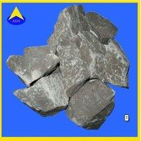 Limestone Industry grade