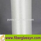 Fiberglass cloth roll woven roving for fin, Fiberglass Cloth