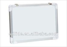 [N4]Magnetic education whiteboard dry erase board for school & office LD001