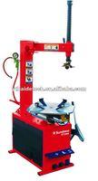 SUNSHINE brand car tire repair machine(STC658)