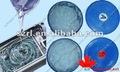 De Silicone de alta transparência borrachas / adição cura silicones