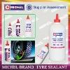 Tire Sealant(China), Car Tire Sealant