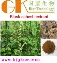 Cimicifuga foetida L. Black Cohosh Extract