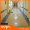 hospital pvc vinyl floor covering