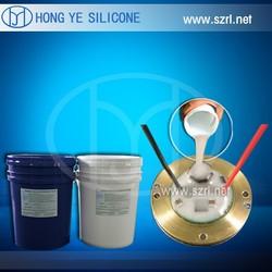 LED Liquid ge Silicone Sealant