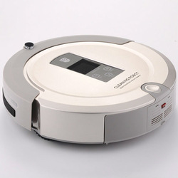 whole sale products to sell / robot vacuum cleaner A325