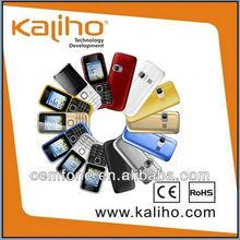 2013 cheapest mobile phone Dual sim dual standby/Mp3 mp4/Quad band