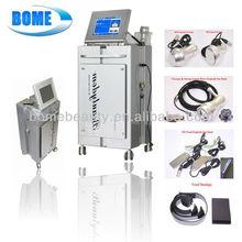 New designed Vacuum Cavitation For Body Slimming Beauty Equipment