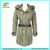 Light Women plus size Winter Clothes 2015 jacket