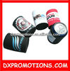 High quality neoprene can holder for promotion