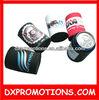 ODM can holder/beer cooler/neoprene stubby holder