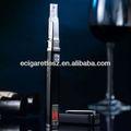 elegante cigarrillos electrónicos de salud presenta la pipa de fumar