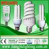 Trustworthy energy saving lamp in Zhongshan with CE, RoHS, ISO, IEC, SASO, SONCAP, TUV, UL