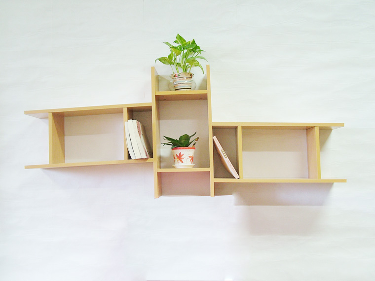 wall unit bedroom sets particle board furniture modern
