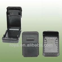 key box,code lock,key storage box,key safe