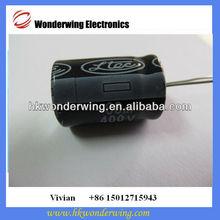 CAP. ELCO 2200 UF 25 V 105 EPCOS DIP ceramic capacitors DIP E-CAP elecrtronic components electronic parts