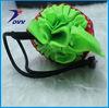 Beautiful design fruit shape folding nylon bag