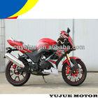 250cc Racing Motorbike/200cc Motorcycle From Chongqing