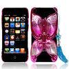 For Apple iPhone 5 Case Packing,Strange Weird design Phone case w/sp