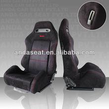 Racing Car Seats/RECARO Seats SPD Universal Fannel Seats