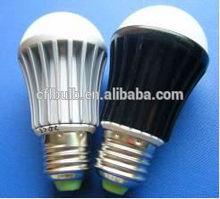 Low Cost E27/E14/B22 3 Watt LED Bulb 2700-7000K