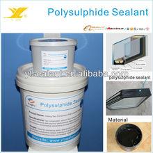 Polysulphide Sealant For Aerospace