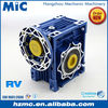 Chinese Worm Gearbox NMRV30 to 110
