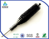 Test Tube Small Cleaning Brushes - Manufacturer